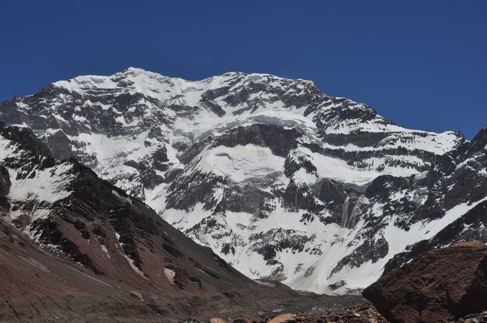 Aconcagua-6965-Meter