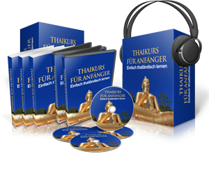 thai-lernen-into-the-world