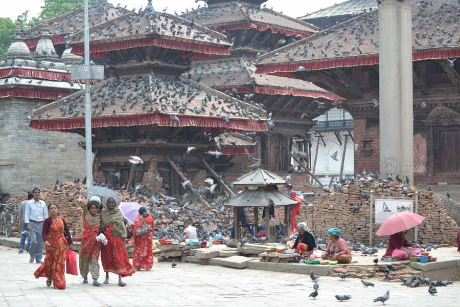 Durbar-Square-kathmandu-nepal-erdbeben