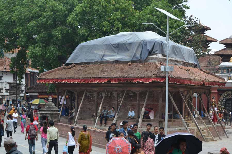 Durbar-Square-tempel-erdbeben