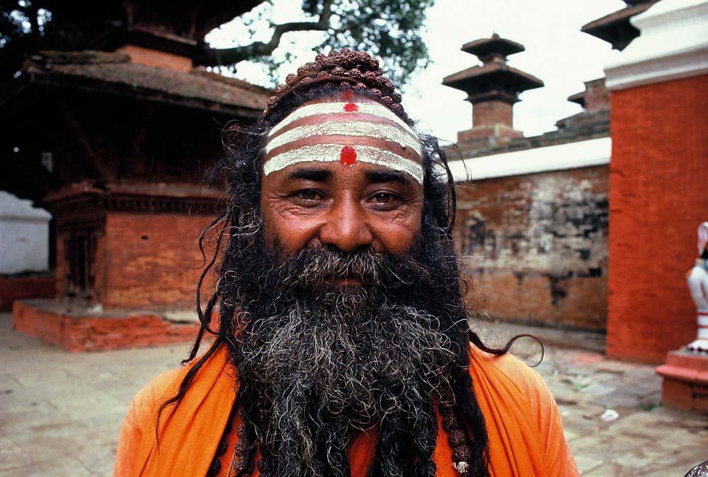 guru-nepal-alte-fotos
