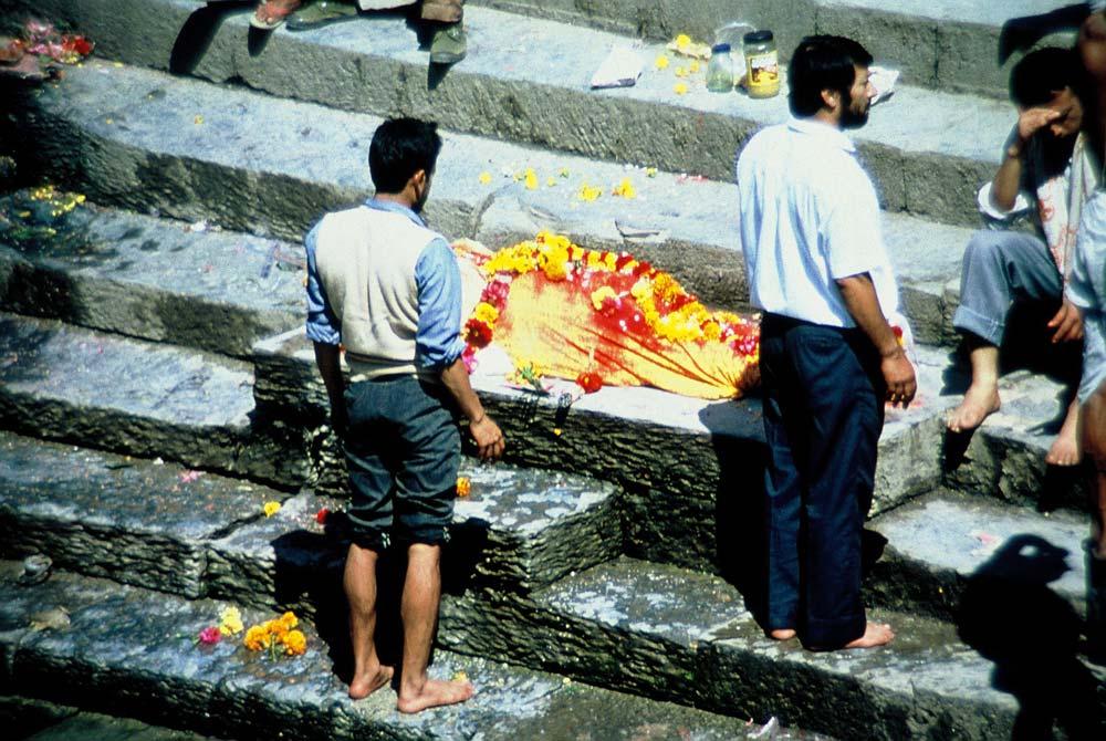 leichenverbrennung-nepal-alte-fotos