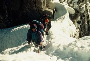 nepal-berg
