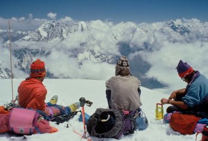 nepal-berge-roland-losso