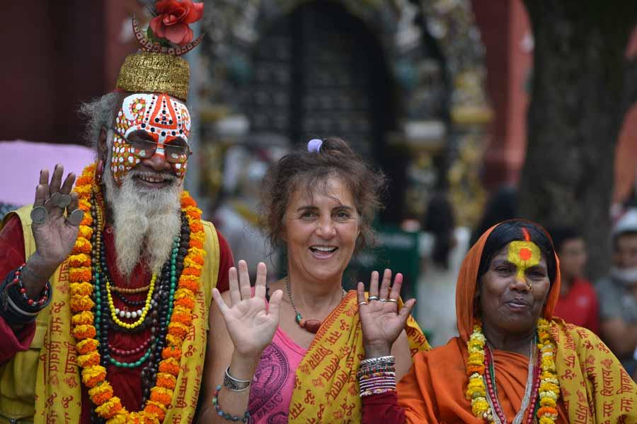 nepal-menschen-freundlich-kathmandu