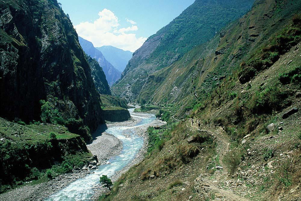 nepal-tal-alte-fotos