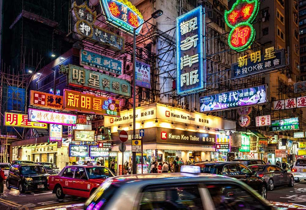 Hong-Kong-04