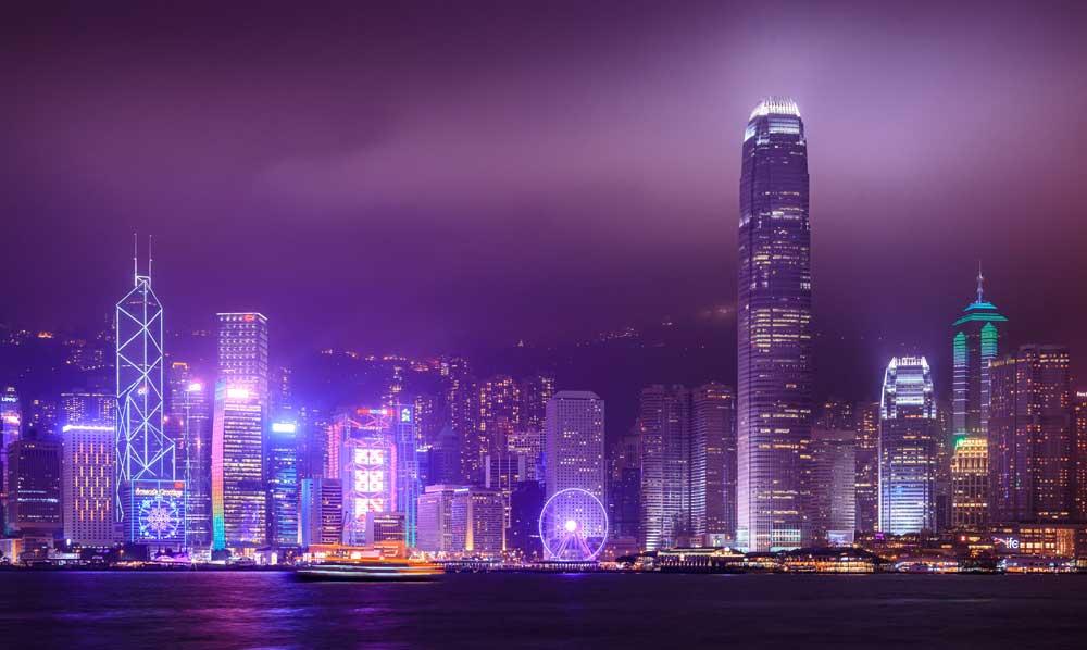 Hong-Kong-08