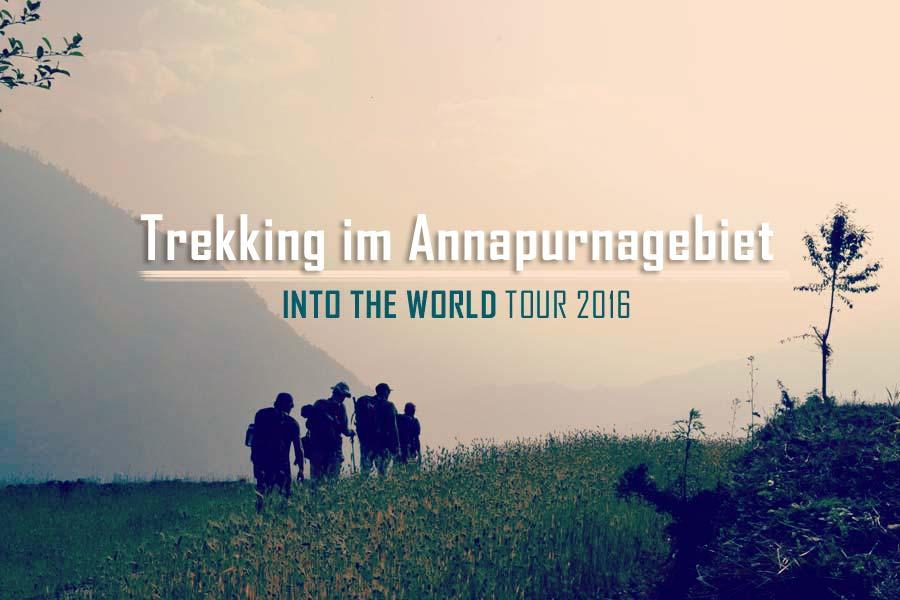Trekking-im-Annapurnagebiet-nepal-2016-tour