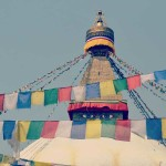 10 Dinge, die die meisten Menschen über Nepal nicht wissen.