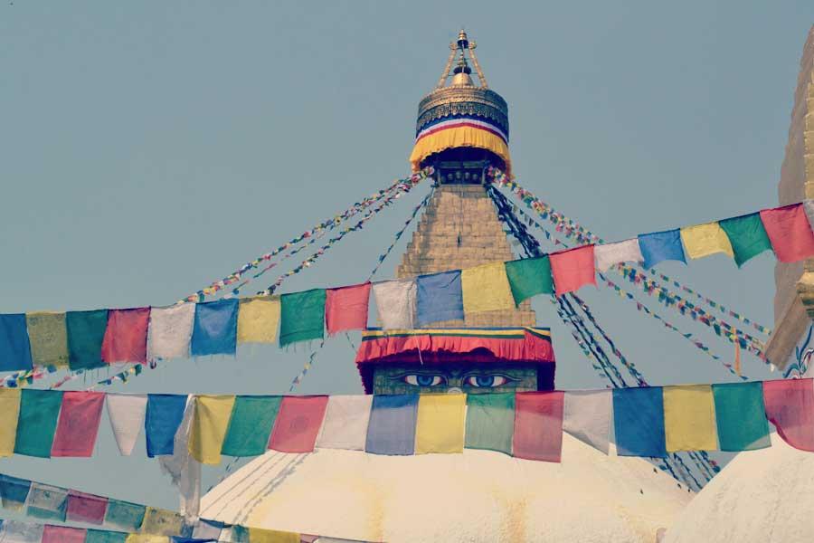 10-Dinge,-die-die-meisten-Menschen-über-Nepal-nicht-wissen.