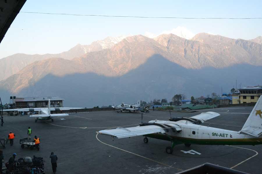 flughafen-lukla-nepal