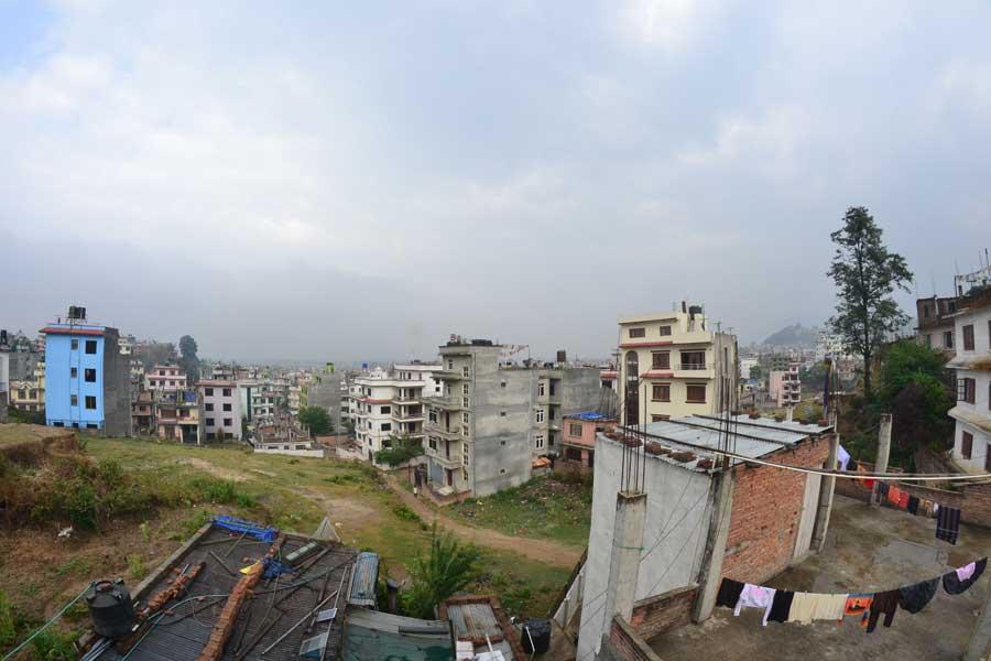 kathmandu-stadt-nepal