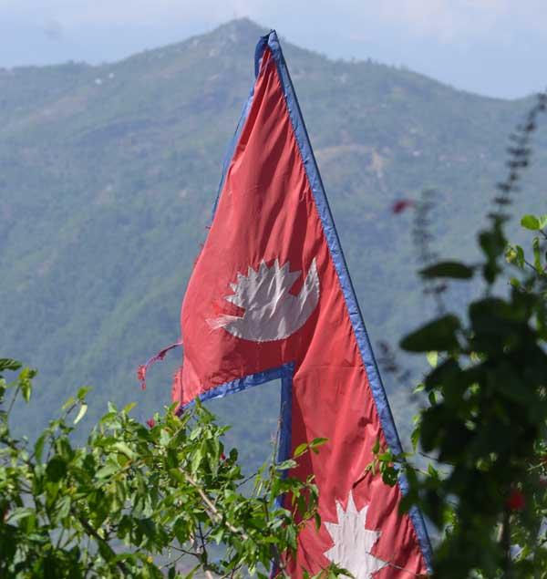 nepal-fahne-gründe