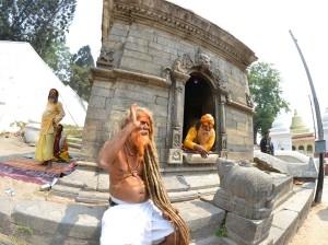sadhu-priester-nepal