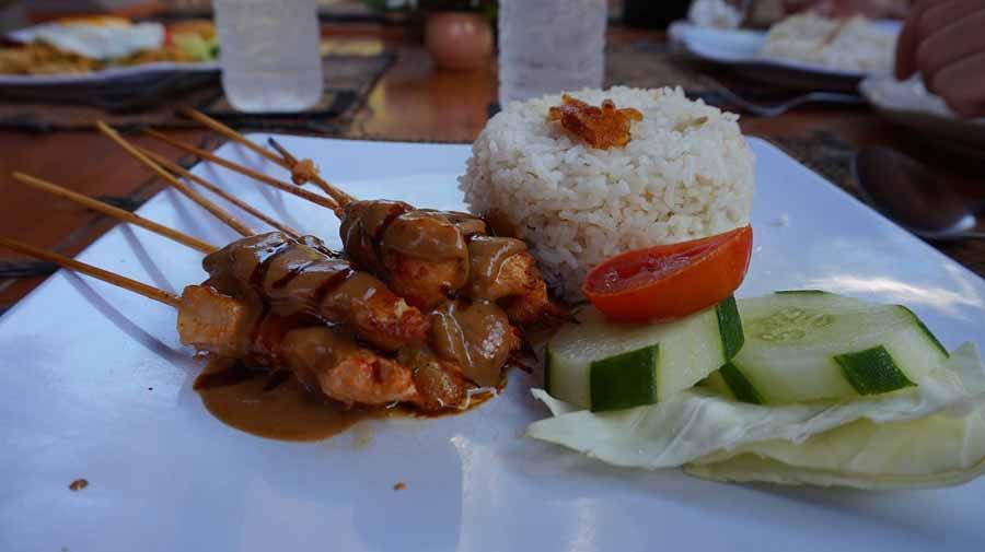 Das-Essen-auf-Bali-ist-der-Himmel-auf-Erden