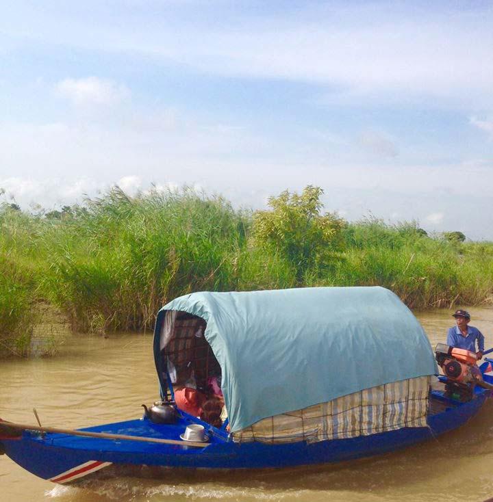 Mit-dem-Boot-von-Battambang-nach-Siam-Reap-kambodscha