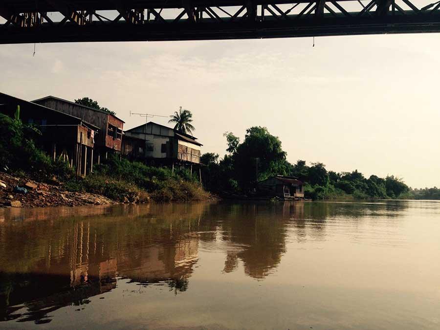 battambang-kambodscha-tonalsepsee-siam-reap