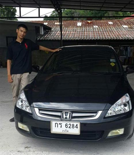 privat-transfer-bangkok-koh-chang-taxi