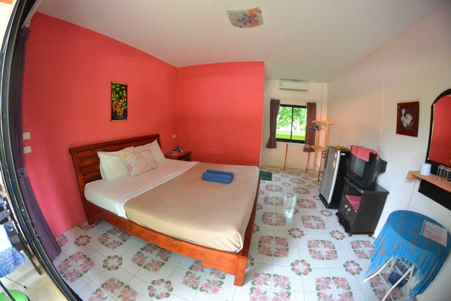 aircon-room-boonya-resort