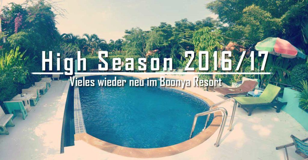 boonza-resort-season-cover-koh-chang