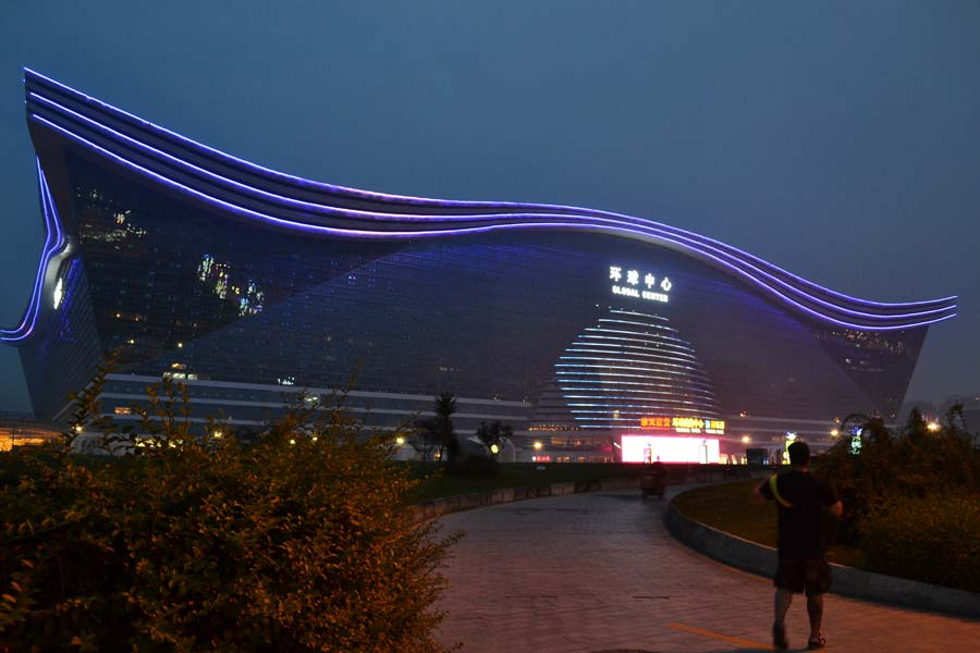 chengdu-china-global-center-mall