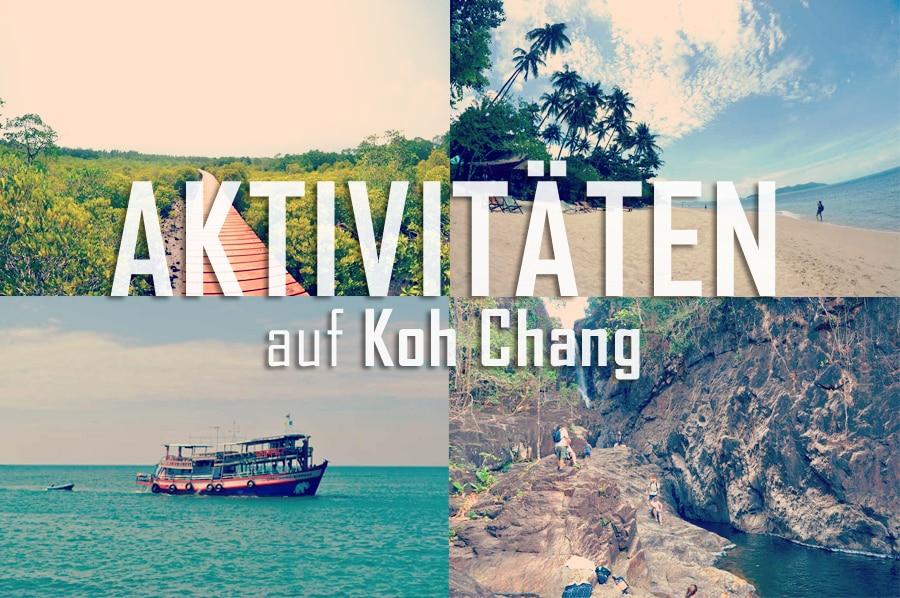 aktivitaeten-auf-koh-chang-thailand-cover