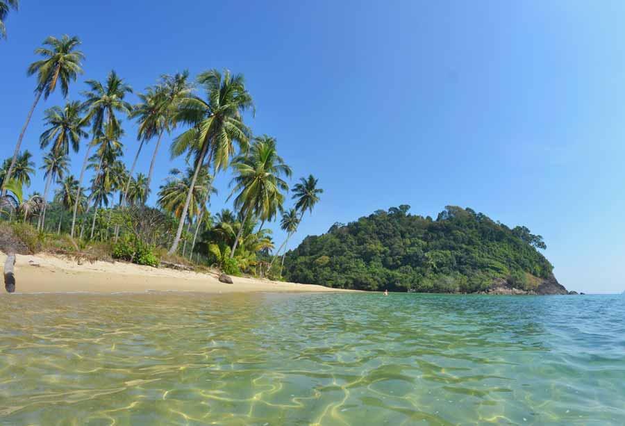 koh-chang-wai-check-beach-fernweh-kalender