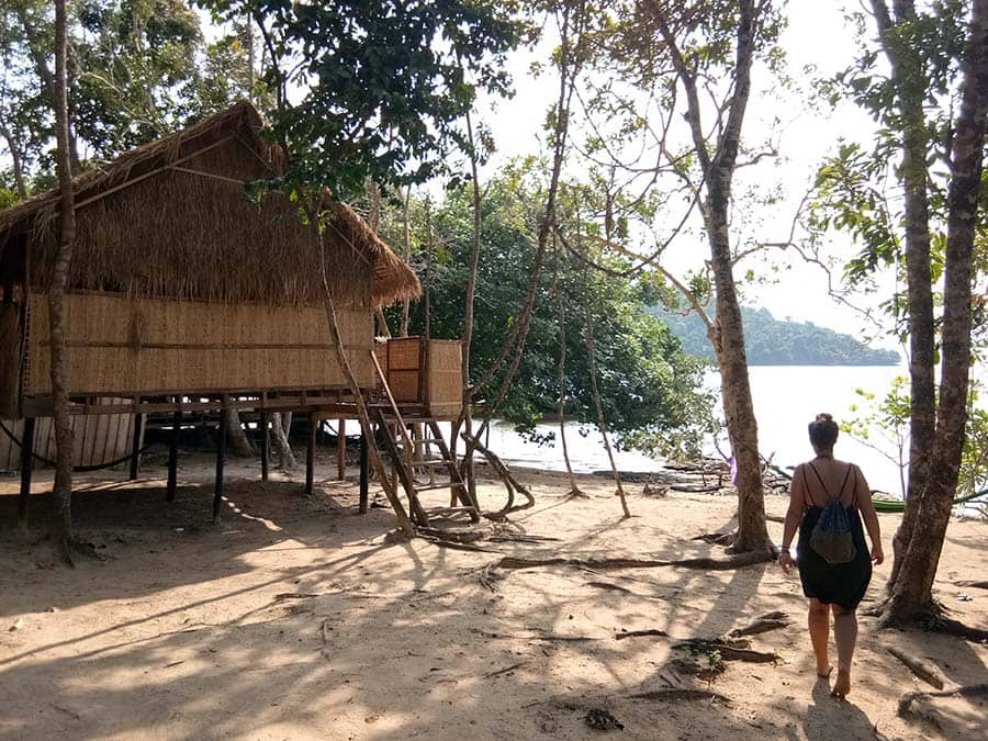 103-treehouse-bay-bungalow-strand-insel-kambodscha-koh-ta-kiev