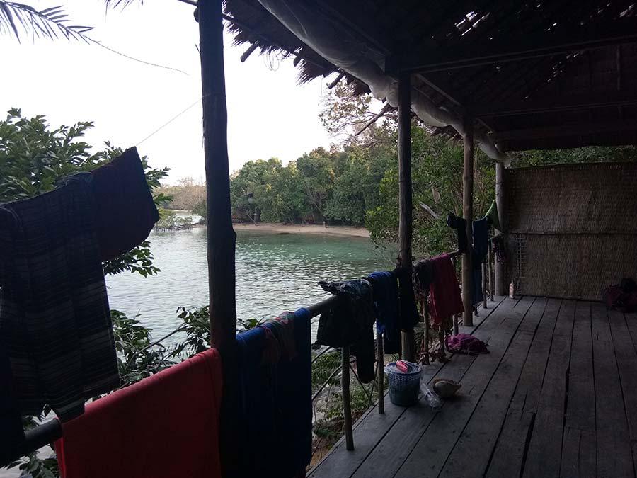 103-treehouse-drom-insel-kambodscha-koh-ta-kiev