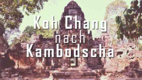 bus-koh-chang-kambodscha-thailand