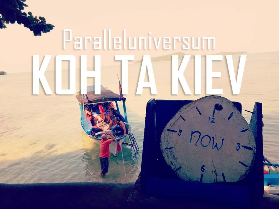 koh-ta-kiev-banner-insel-kambodscha-küste