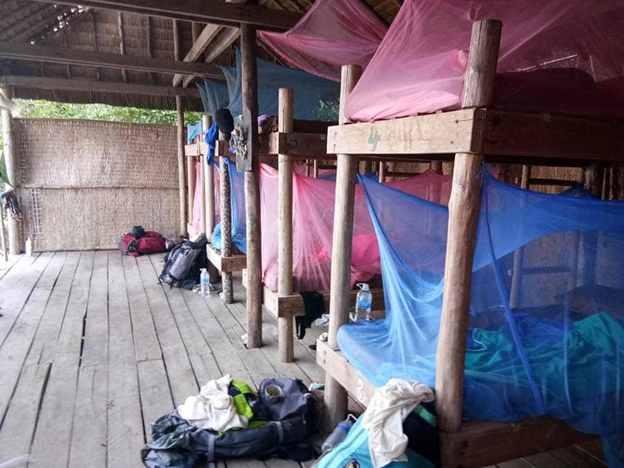 koh-ta-kiev-insel-dorm-kambodscha-insel