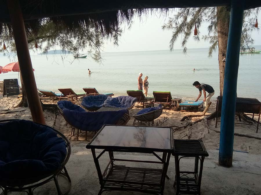 otres-beach-kambodscha