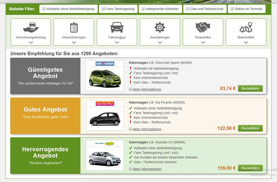Angebot-auto-mieten-mietauto-marokko-billig