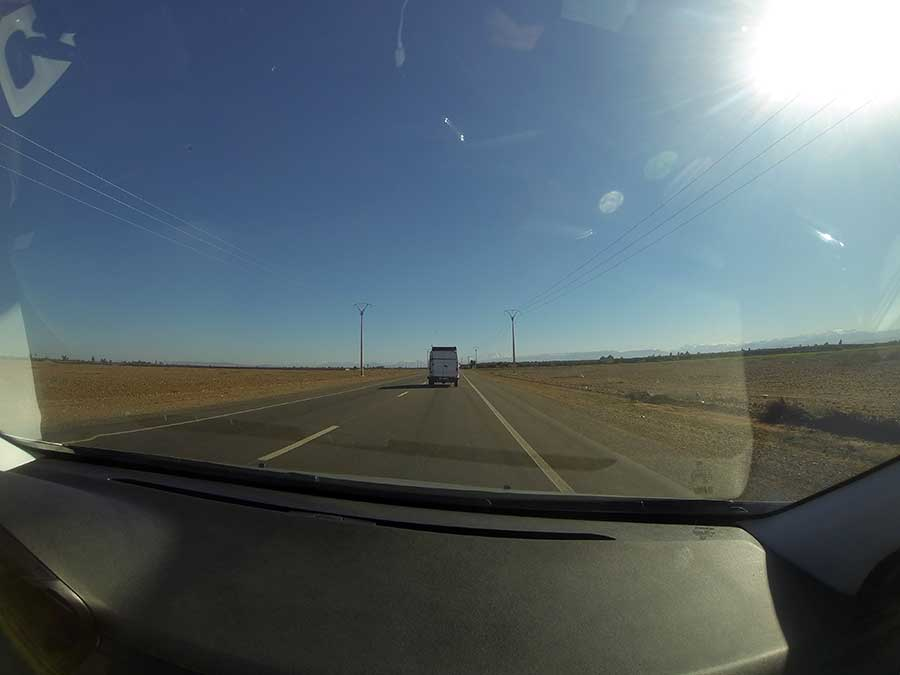 marokko-straße-auto-miete-road-trip