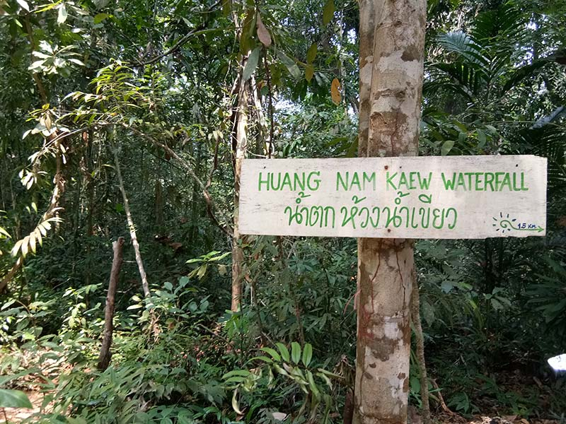Klong-Yai-Kee-Wasserfall-koh-kood-thailand-insel
