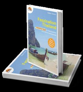 faszination_thailand_transparent