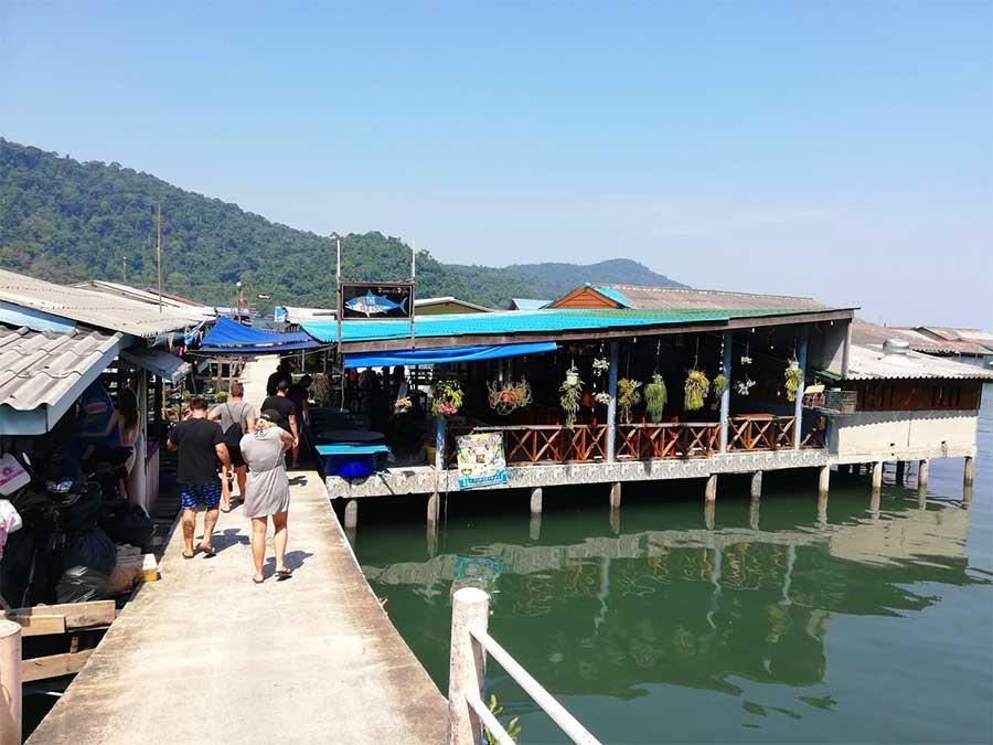 koh-kood-fischer-dorf-insel-thailand