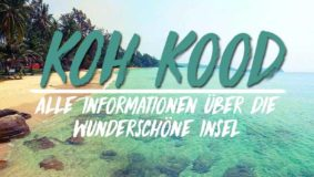 koh-kood-insel-koh-kut-informationen-anreise-bericht-blog-thailand-koh-chang