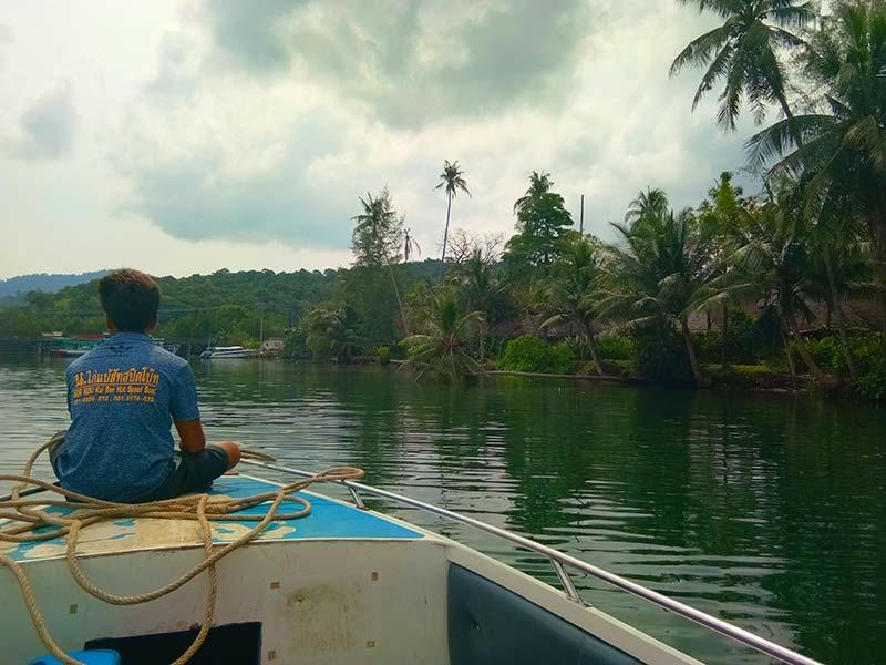 koh-kood-kut-insel-thailand-anreise-speedboot