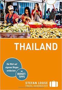 koh kood reiseführer thailand stefan loose