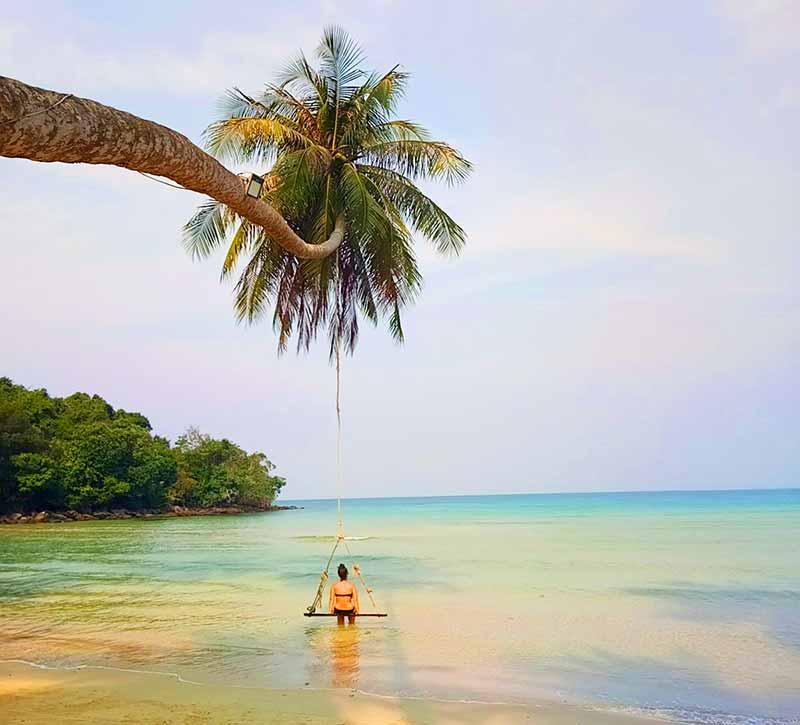 koh-kood-strand-palme-insel-thailand