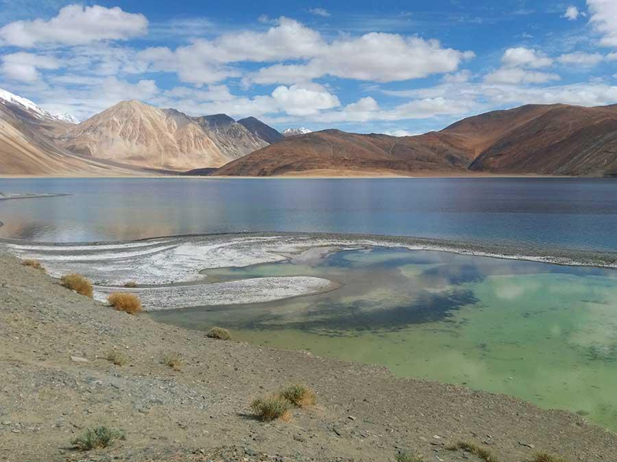 Pangong-Lake-norden-indien