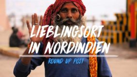 roudup-post-indien-nordindien-blogger