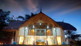 Batu-Bambu-guesthouse-lombok-hotel-insel
