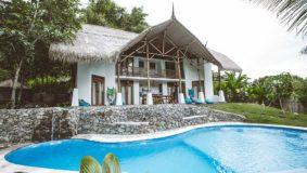 Batu-Bambu-pool-guesthouse-hotel-lombok