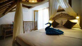 Batu-Bambu-zimmer-lombok-hotel