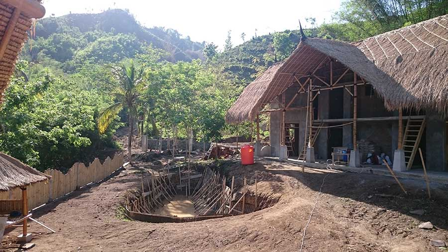 Guesthouse-auf-Lombok-interview-baustelle