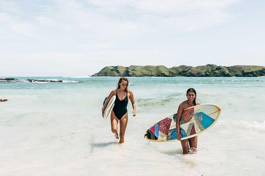 beach2-surfen-lombok